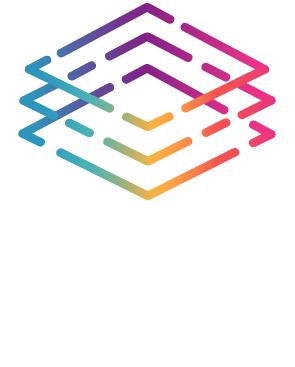 OMID SOLUTIONS
